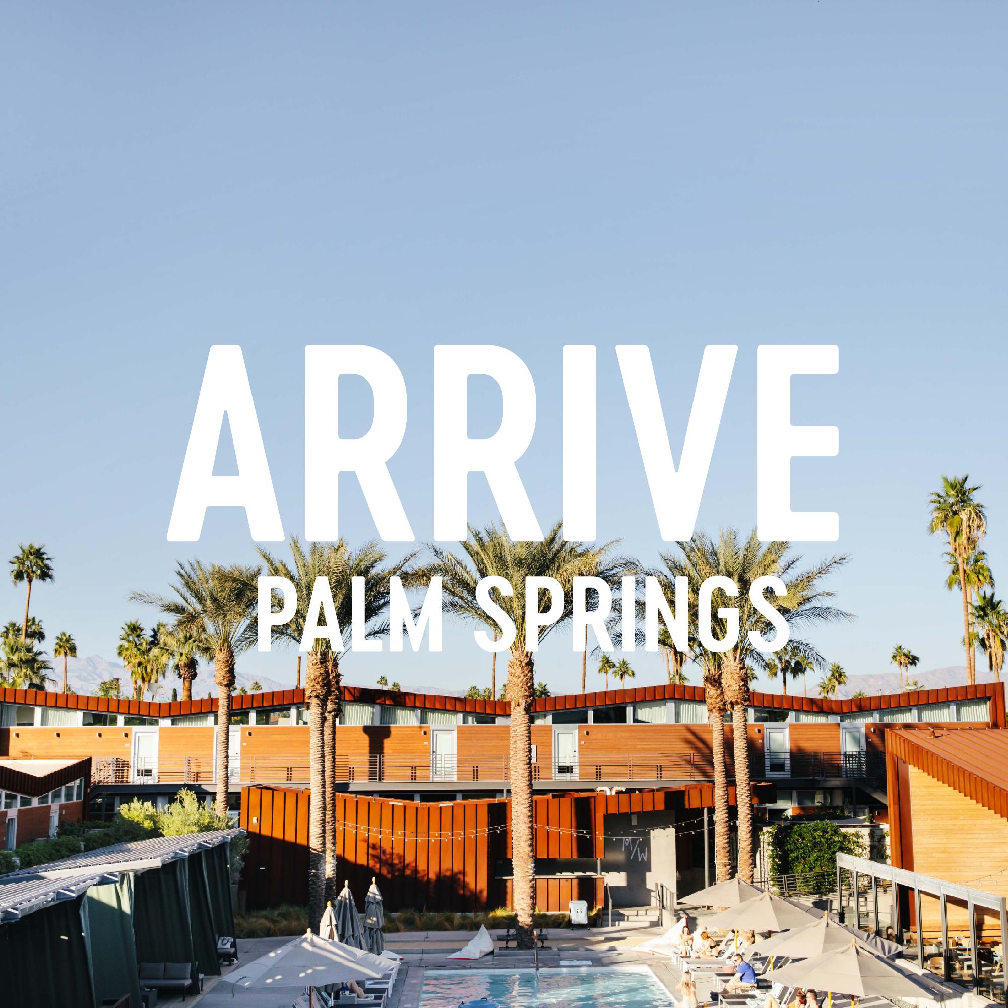 arrive_palmsprings_thumbnail.jpg
