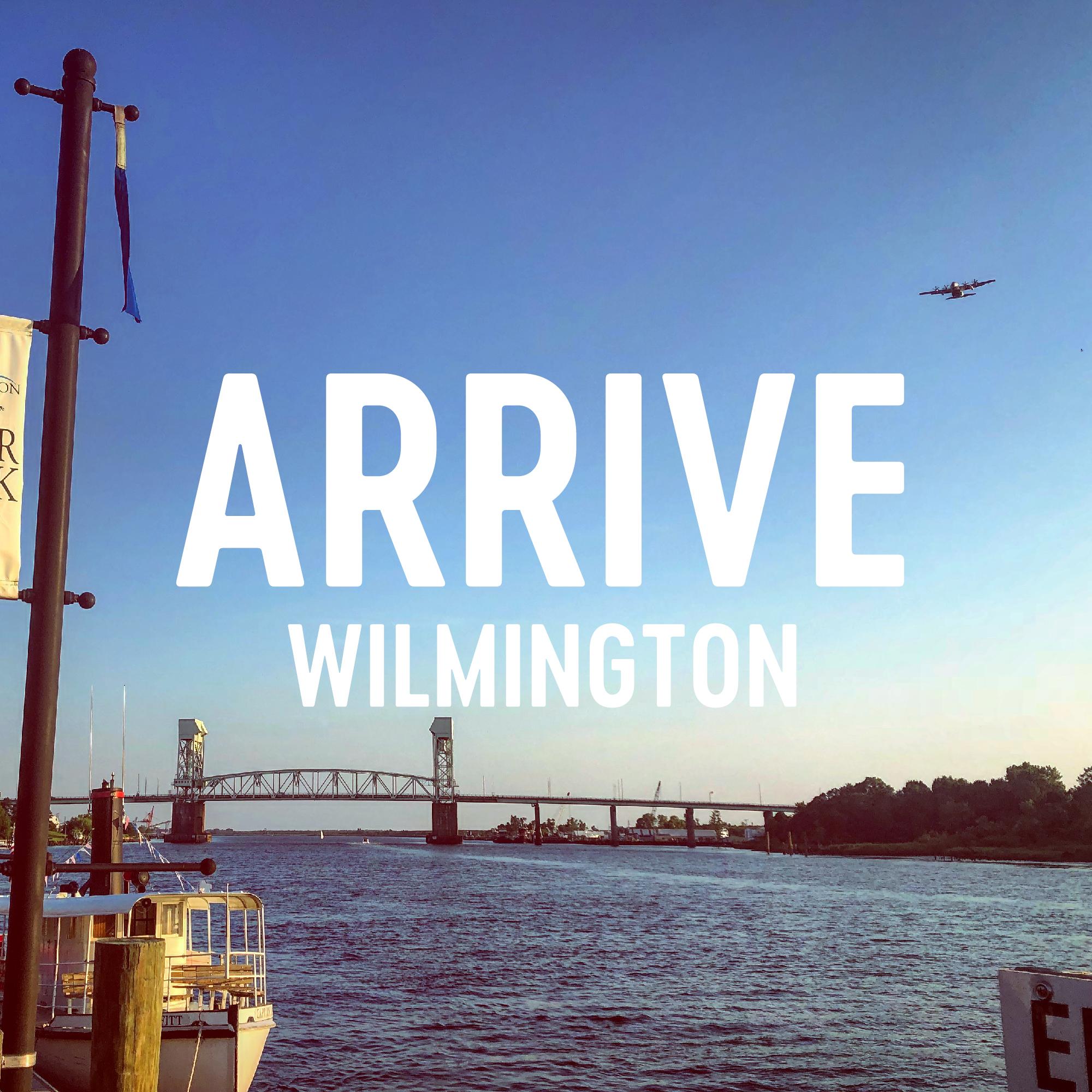arrive_wilmington_thumbnail.jpg