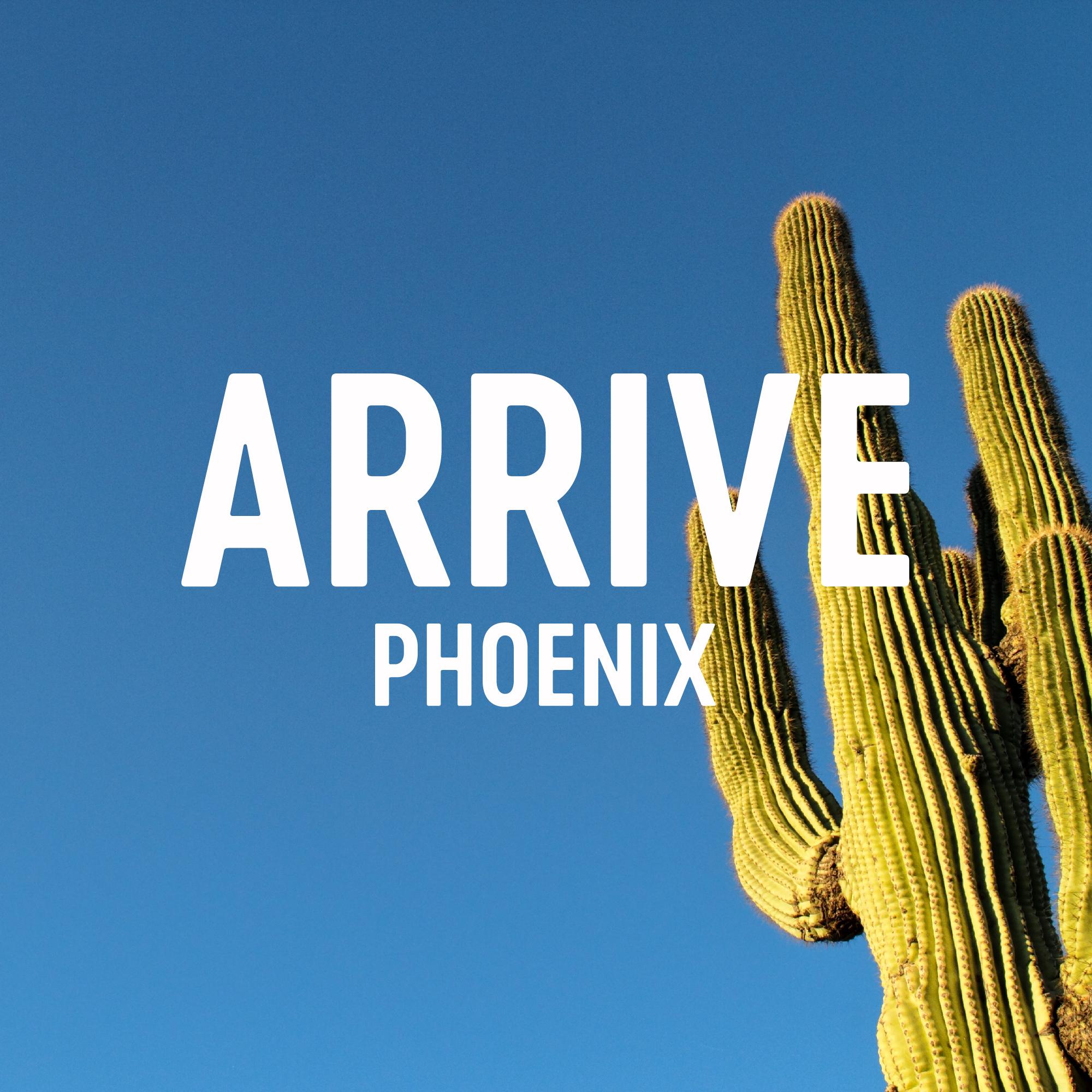 arrive_phoenix_thumbnail.jpg