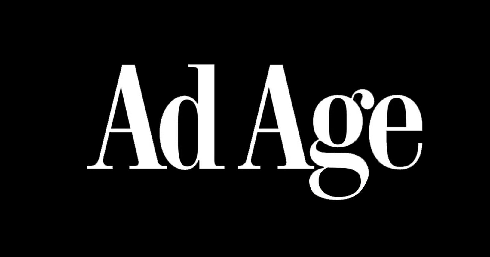 adage-image@x2_0.jpg