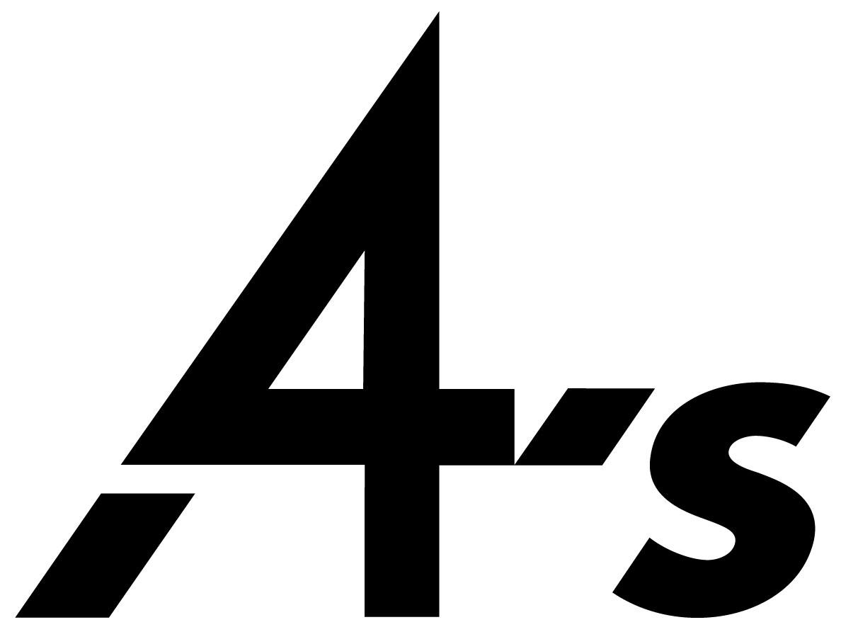 Logo BW.jpg