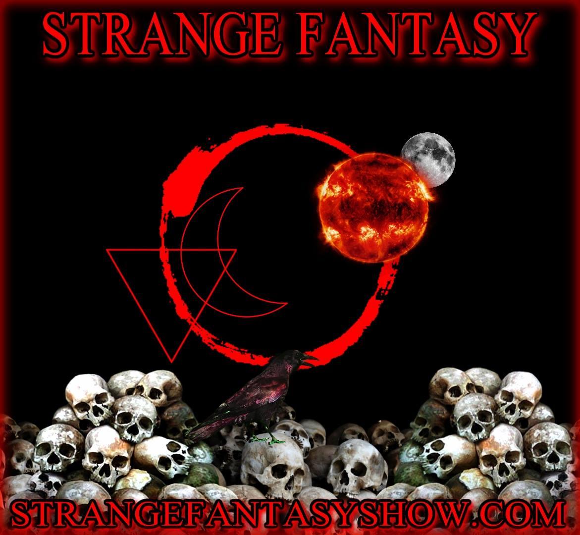 strange fantasy evil.jpg