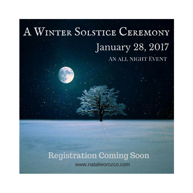 Winter Dreaming Ceremony-Registration coming.png
