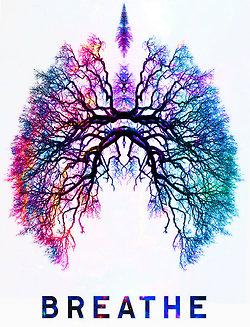 lateral-breathing.jpg