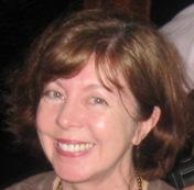 Carmel Bendon Davis