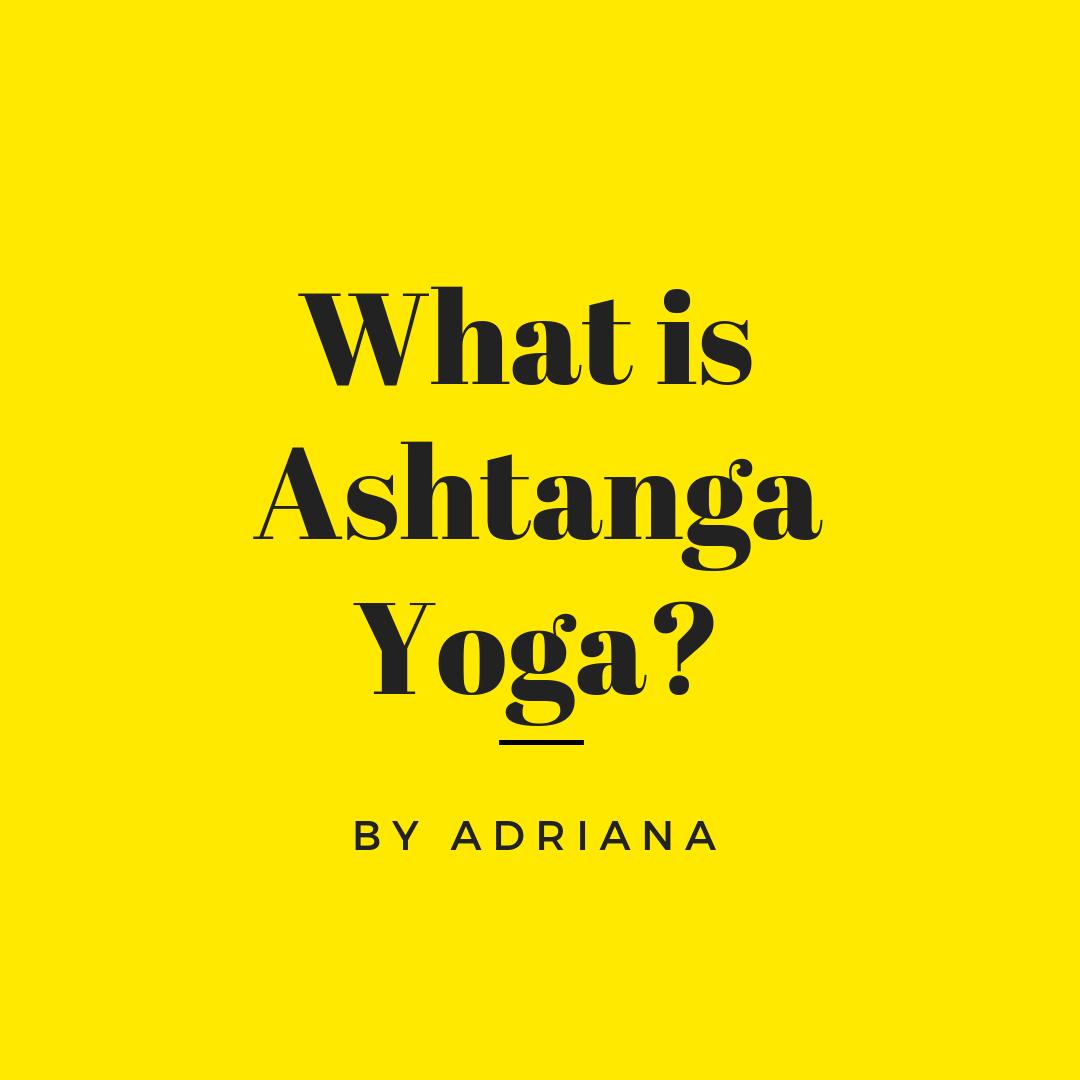 ashtanga (1).png