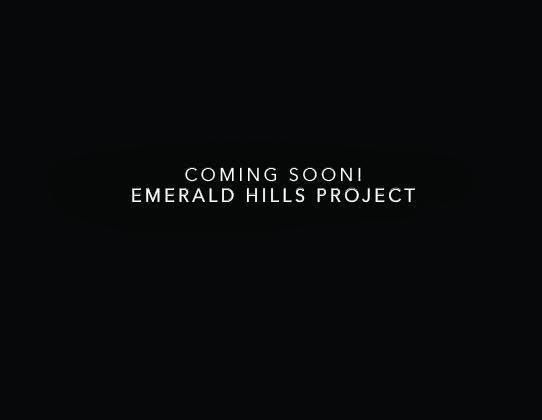 emerald2.jpg