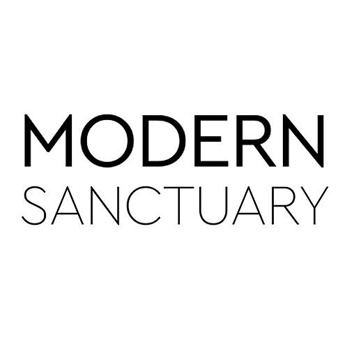 modern-sanctuary-1.jpg