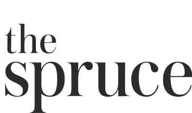 thespruce.jpg