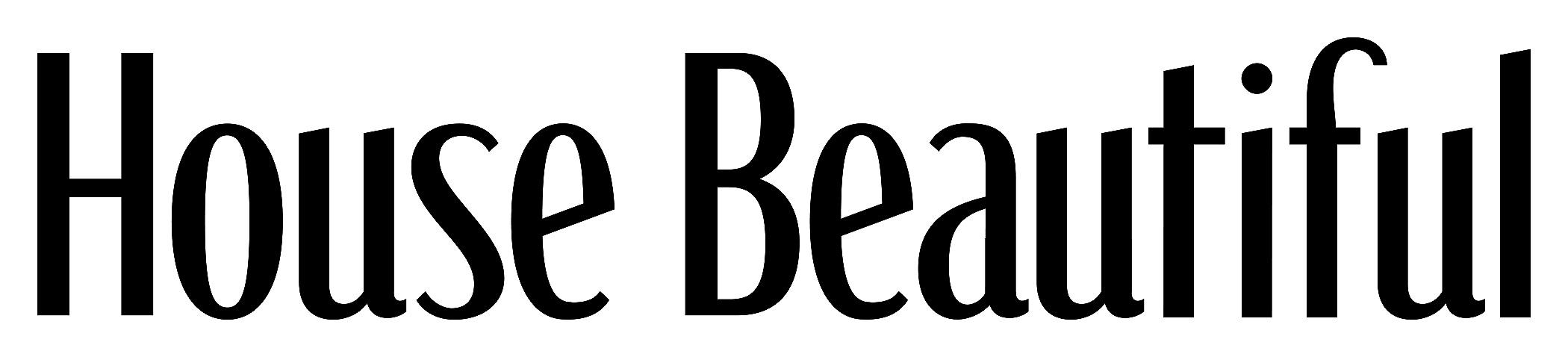 house_beautiful_2019_logo.jpg