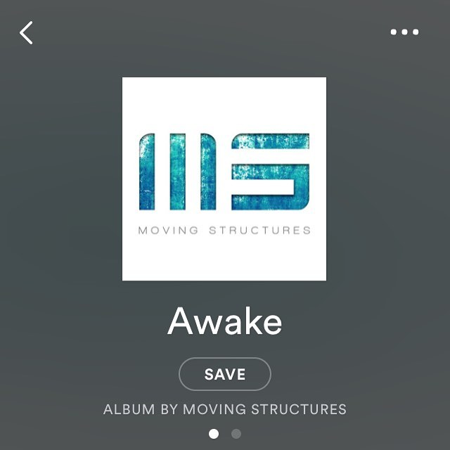 For our @spotify users out there, please dont forget to drop by and give us a follow! #spotify #instrumental #postrock #postmetal