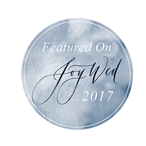 Joy_Wed_Badge_Featured_On_2017.png