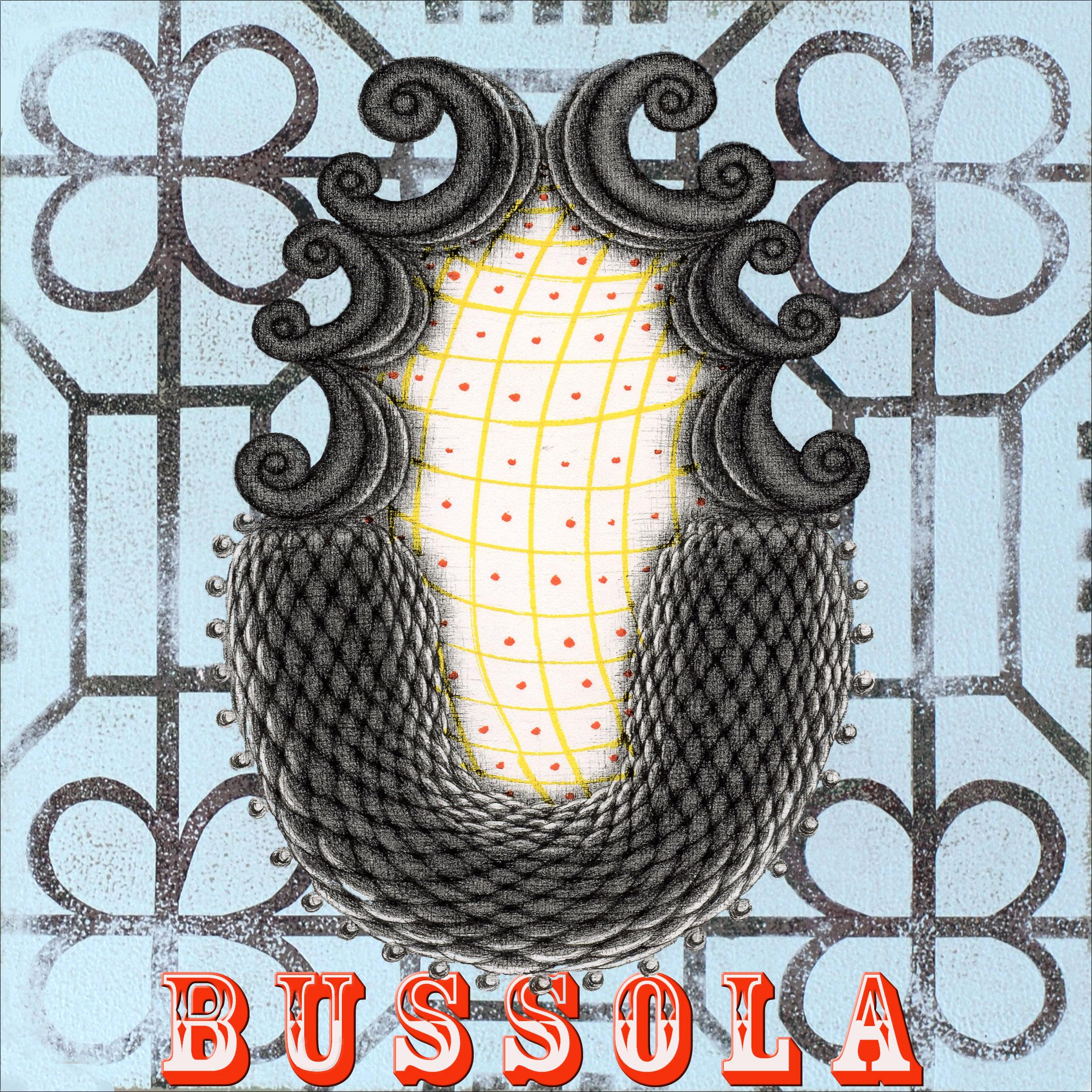 Bussola, 2012