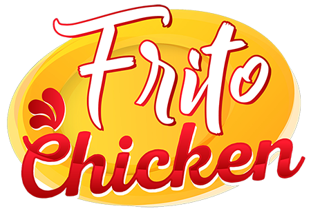 Frito-Chicken copy.png