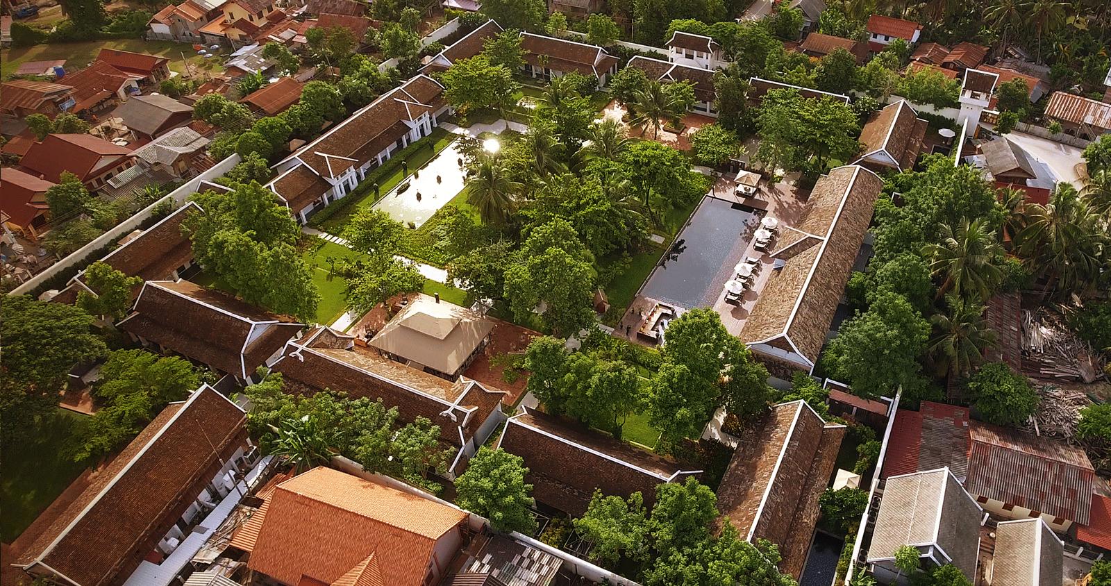 Sofitel-Luang-Prabang---Drone-Shot-1.png
