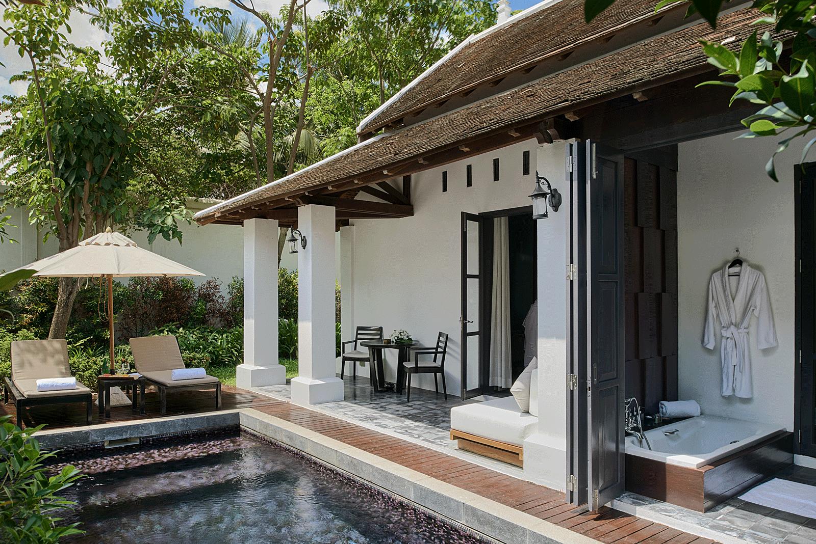 Sofitel-Luang-Prabang---Pool-villa.png