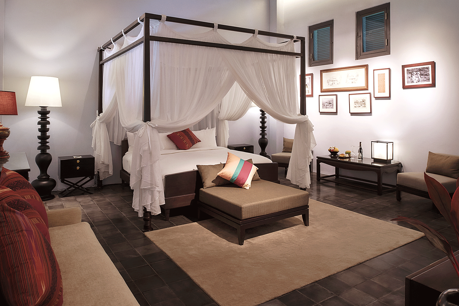 Sofitel-Luang-Prabang---Governor's-Signature-Residence-bedroom.png