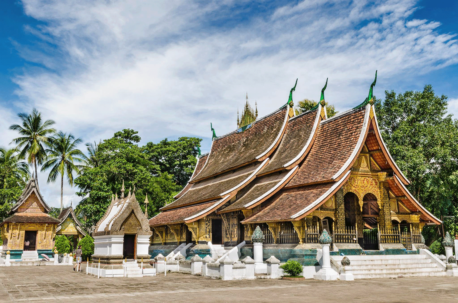 Luang-Prabang.png