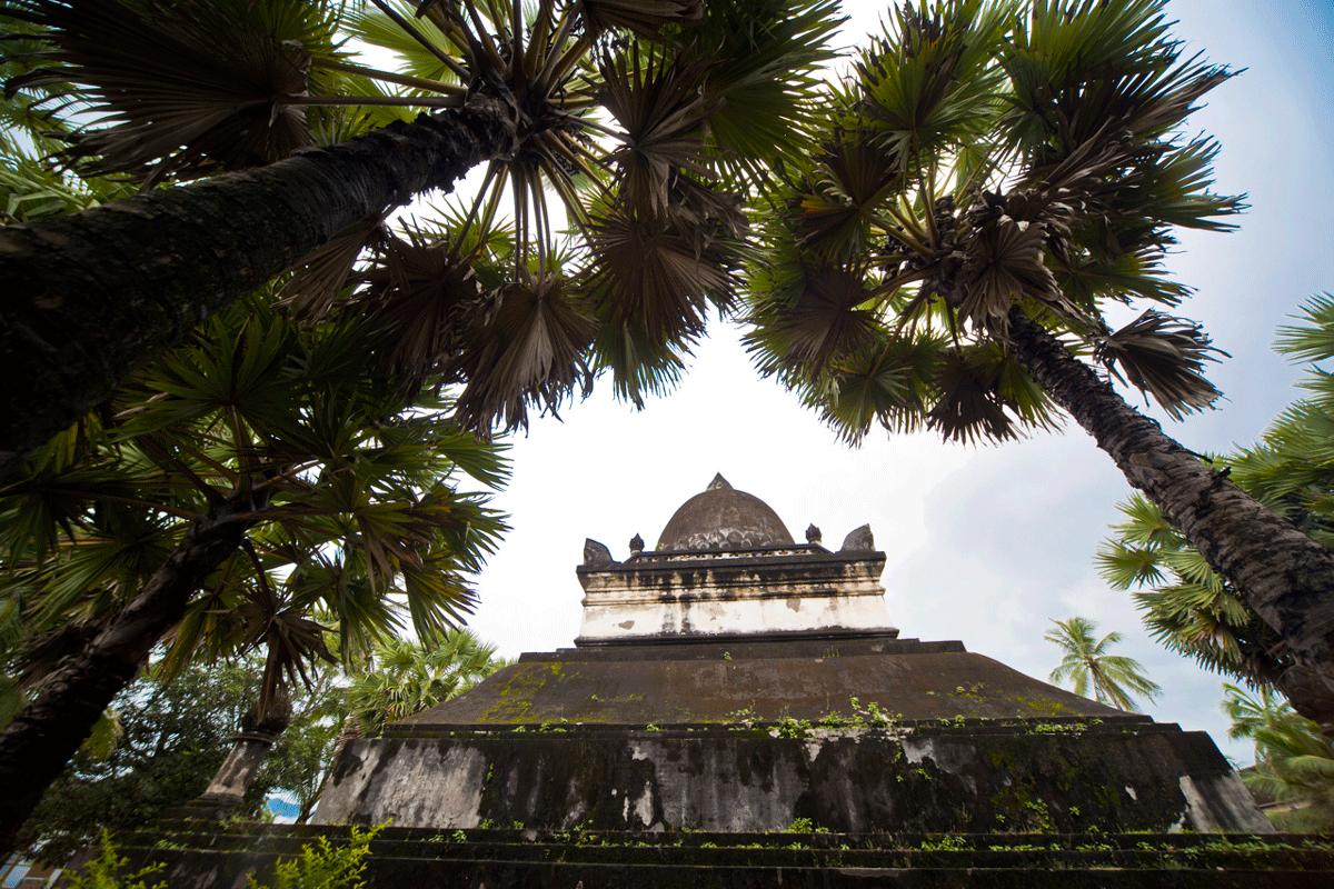 Luang-Prabang---Water-Melon-Stupa-3-copy.png