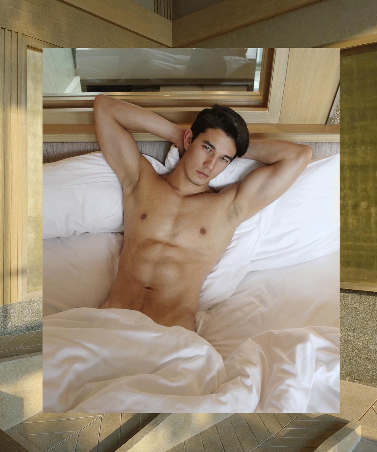 bed-ok-copy.png