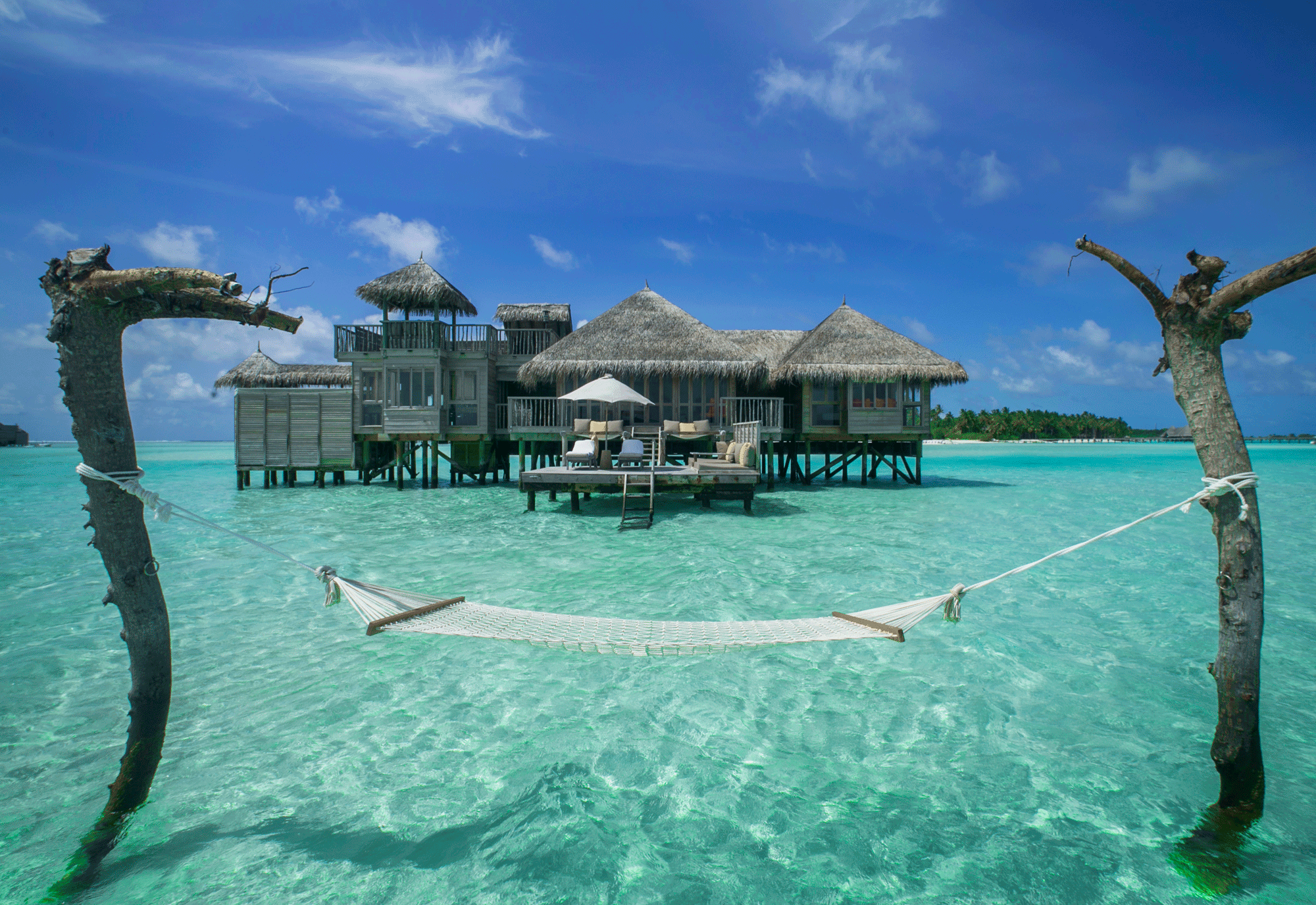 GLM_Crusoe-Residence-Exterior-View-from-Hammock.png
