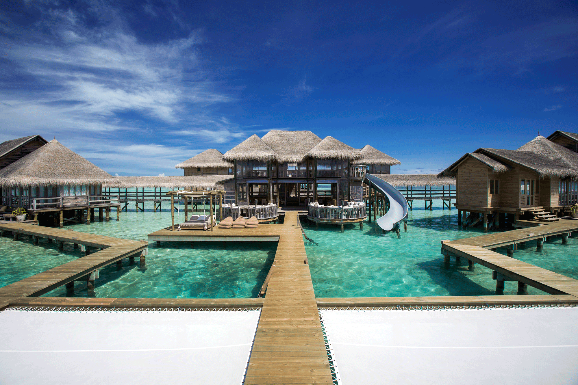 GLM_Private-Reserve_View-From-Infinity-Pool.png