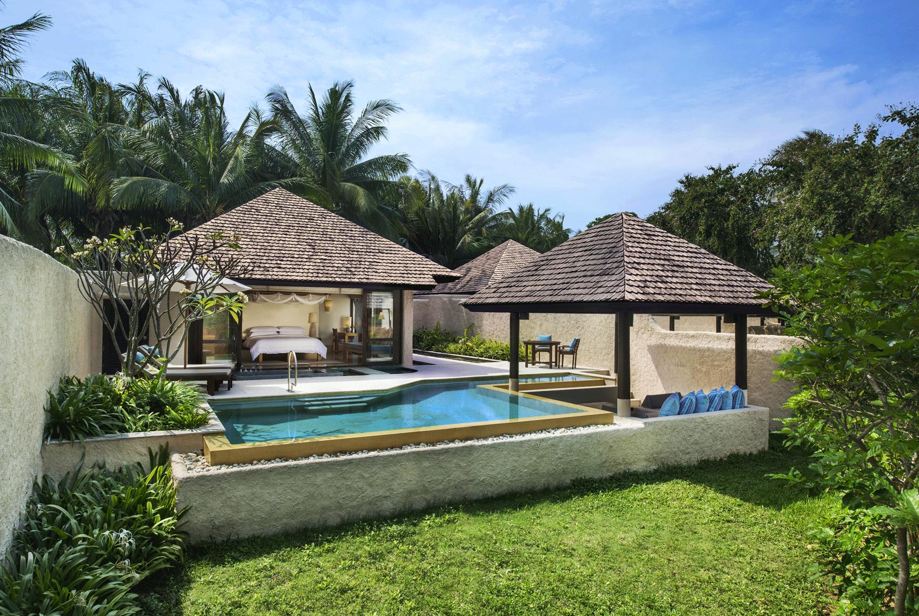 Pool-Villa-Exterior-Overview.png