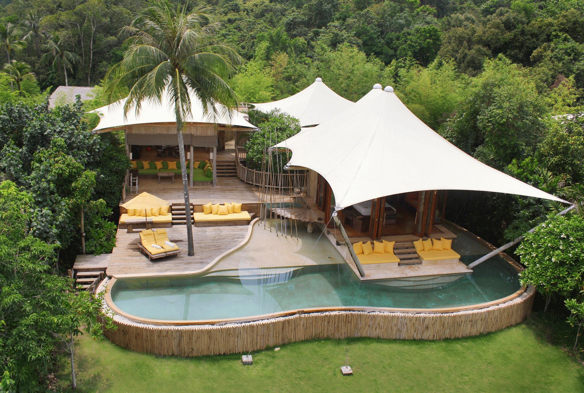2634_Soneva-Kiri-Resort---1-Bedroom-Beach-Pool-Villa-Suite.png