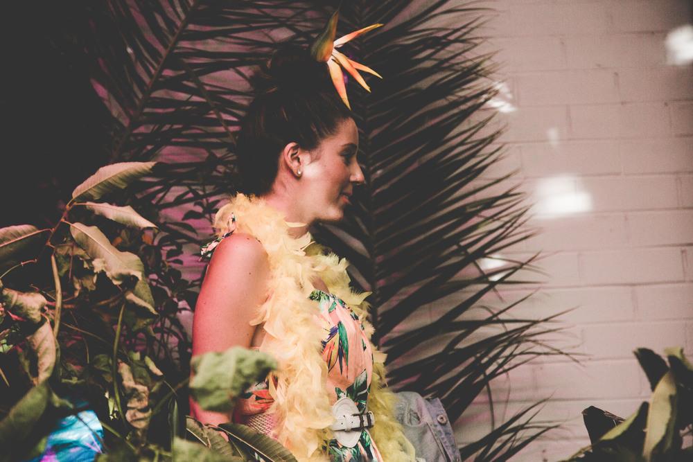 0G4A2706Birds+of+Paradise+party++2016-+photoKateLongley141.jpg