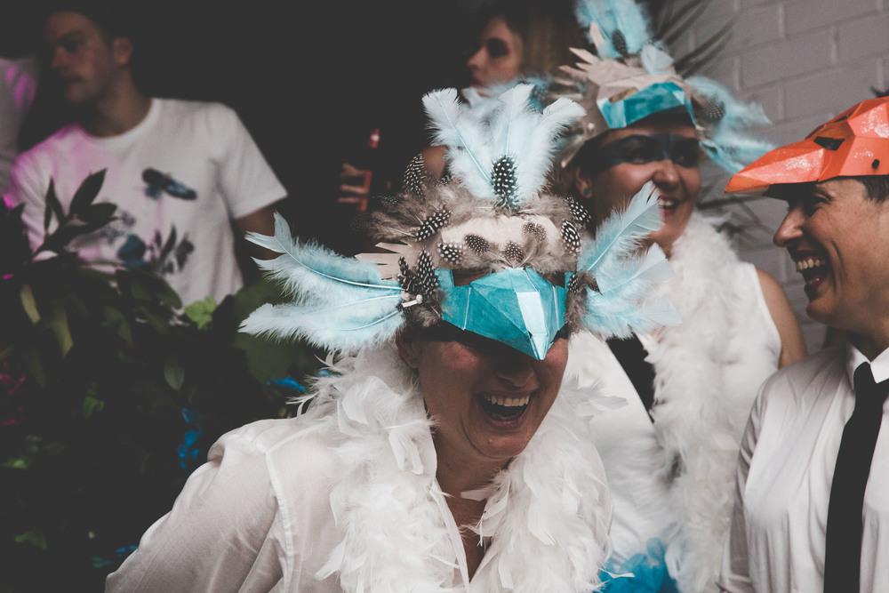 0G4A2725Birds+of+Paradise+party++2016-+photoKateLongley152.jpg