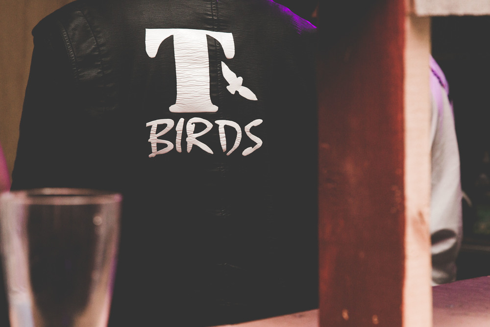 0G4A2740Birds+of+Paradise+party++2016-+photoKateLongley163.jpg