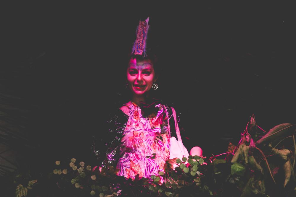 0G4A2768Birds+of+Paradise+party++2016-+photoKateLongley178.jpg