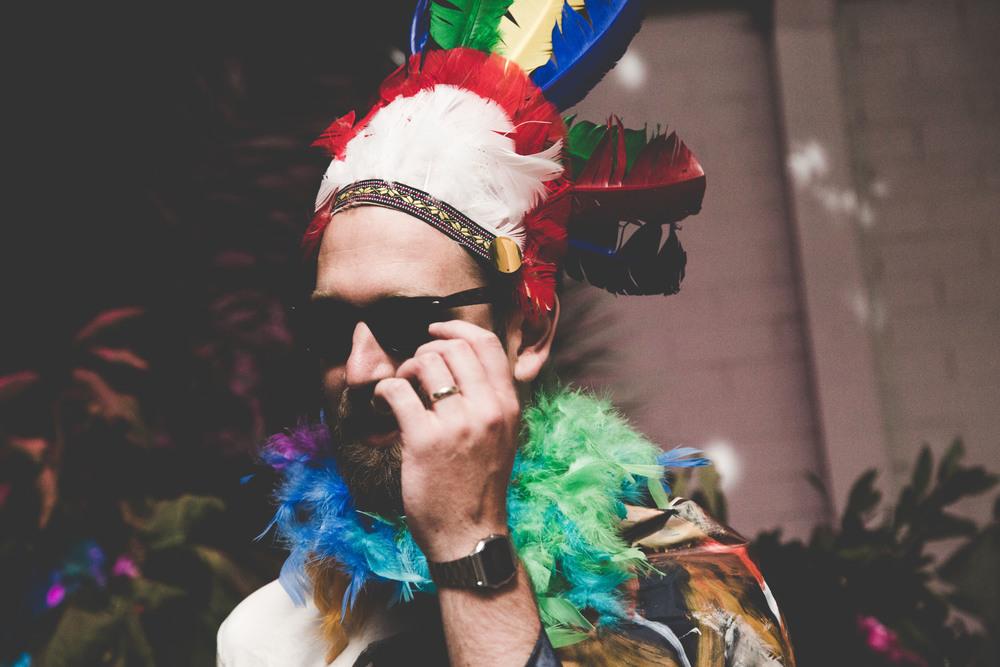 0G4A2779Birds+of+Paradise+party++2016-+photoKateLongley183.jpg