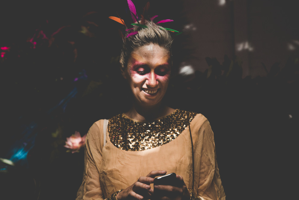 0G4A2805Birds+of+Paradise+party++2016-+photoKateLongley196.jpg