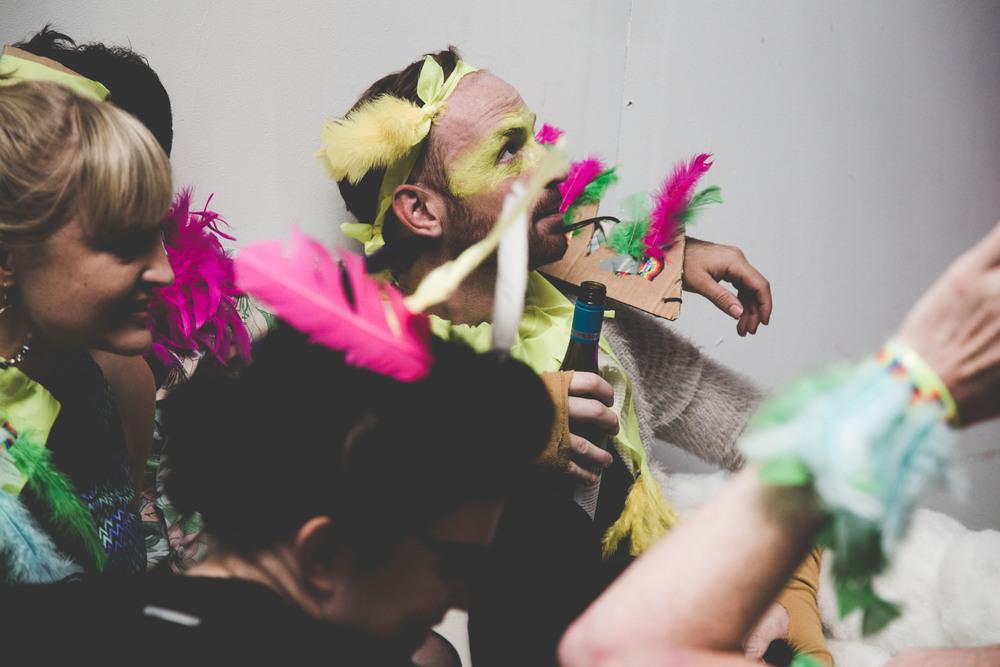 0G4A2816Birds+of+Paradise+party++2016-+photoKateLongley205.jpg