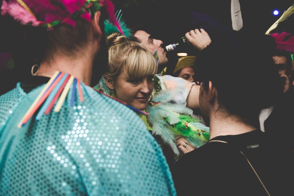 0G4A2842Birds+of+Paradise+party++2016-+photoKateLongley220.jpg