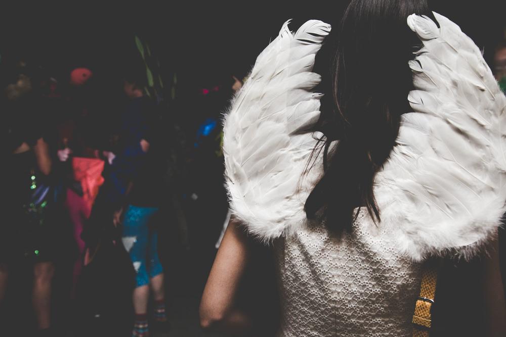 0G4A2852Birds+of+Paradise+party++2016-+photoKateLongley226-3.jpg