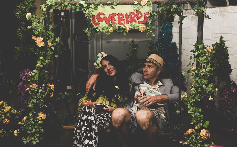 0G4A2324Birds+of+Paradise+party++2016-+photoKateLongley8.jpg