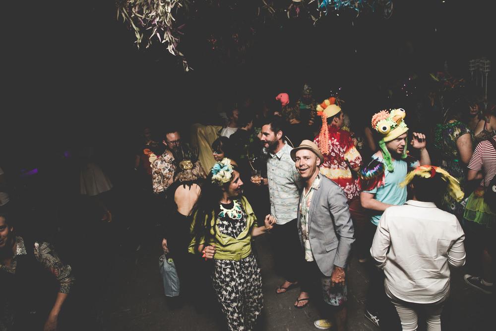 0G4A2958Birds+of+Paradise+party++2016-+photoKateLongley278.jpg