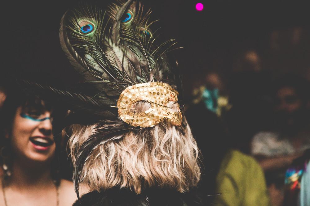 0G4A2985Birds+of+Paradise+party++2016-+photoKateLongley285.jpg