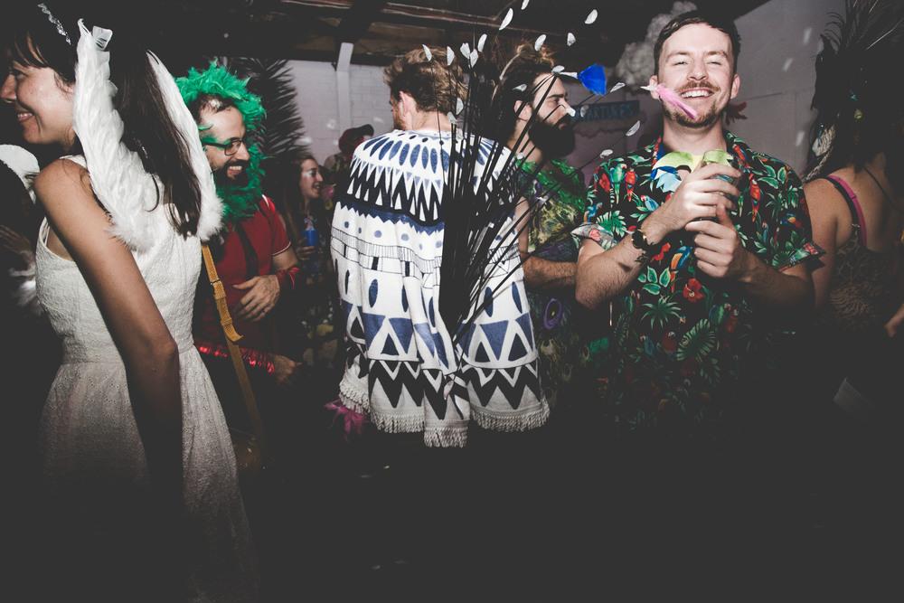 0G4A3151Birds+of+Paradise+party++2016-+photoKateLongley338.jpg