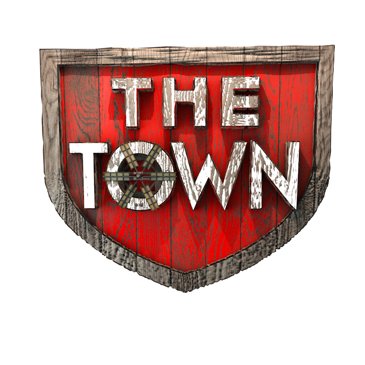 thetown_logo.png