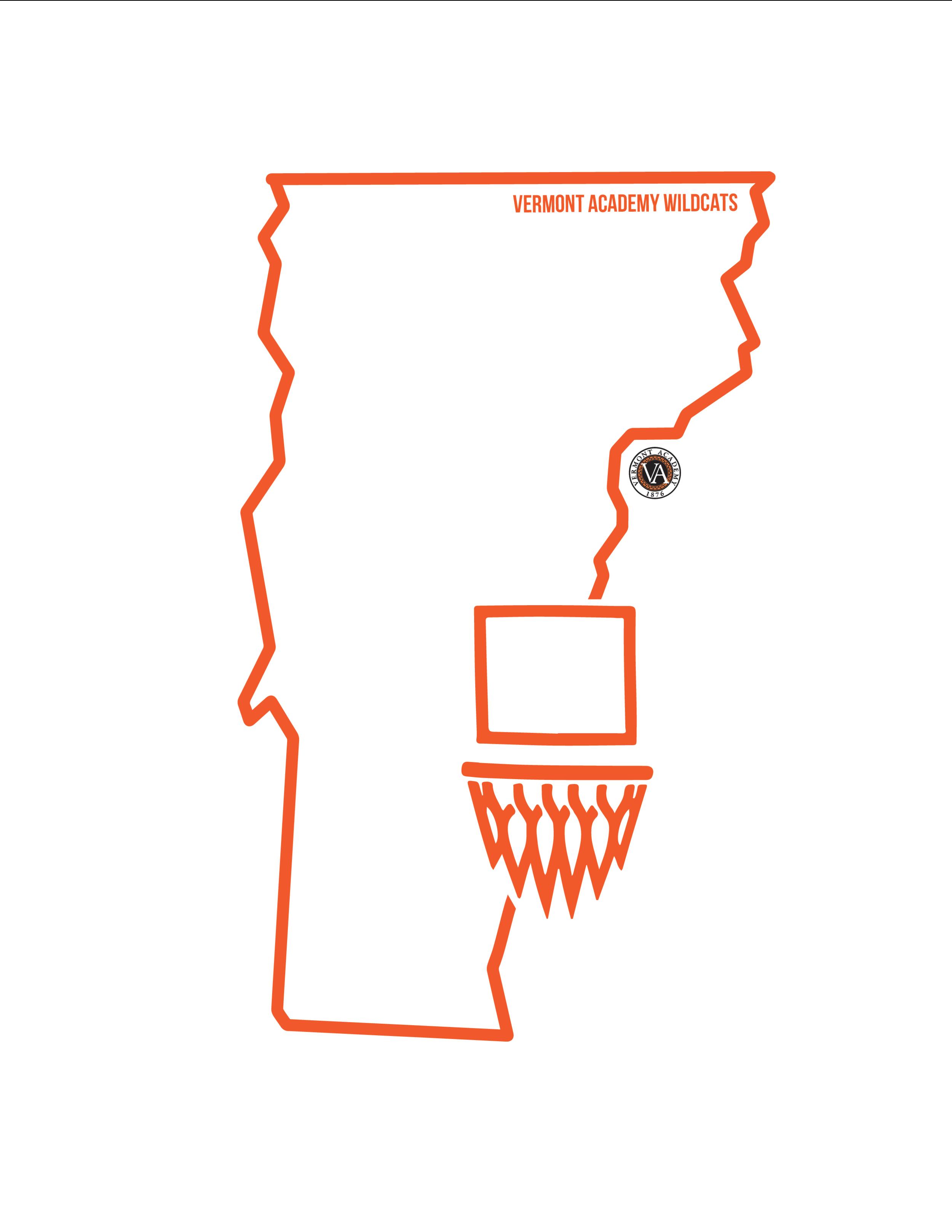 Vermont Shirt - Orange copy.png