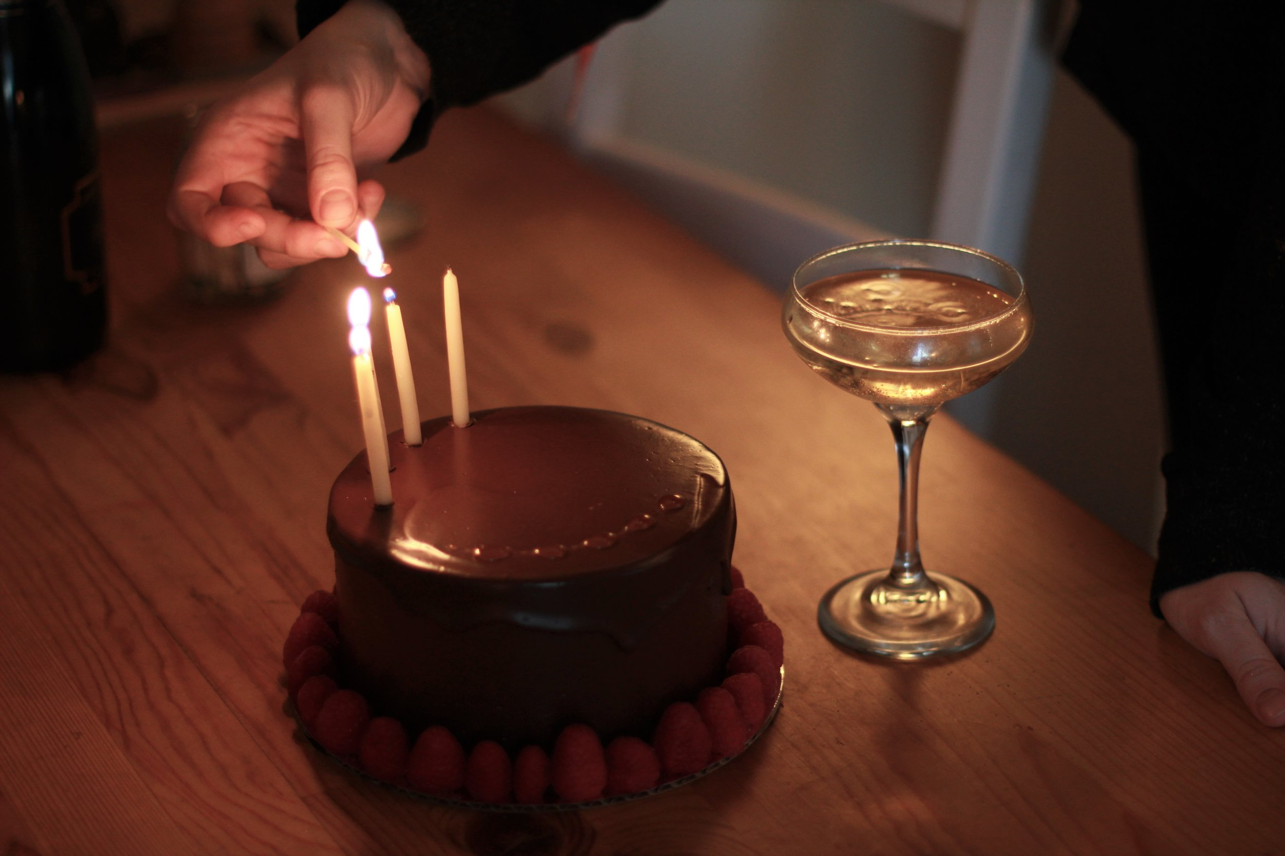 let them eat cake   seekthewelfare