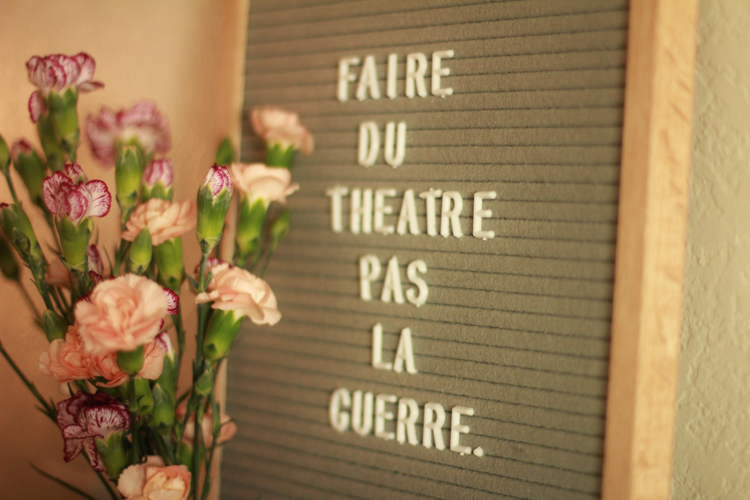 faire.du.theatre_seekwelfare