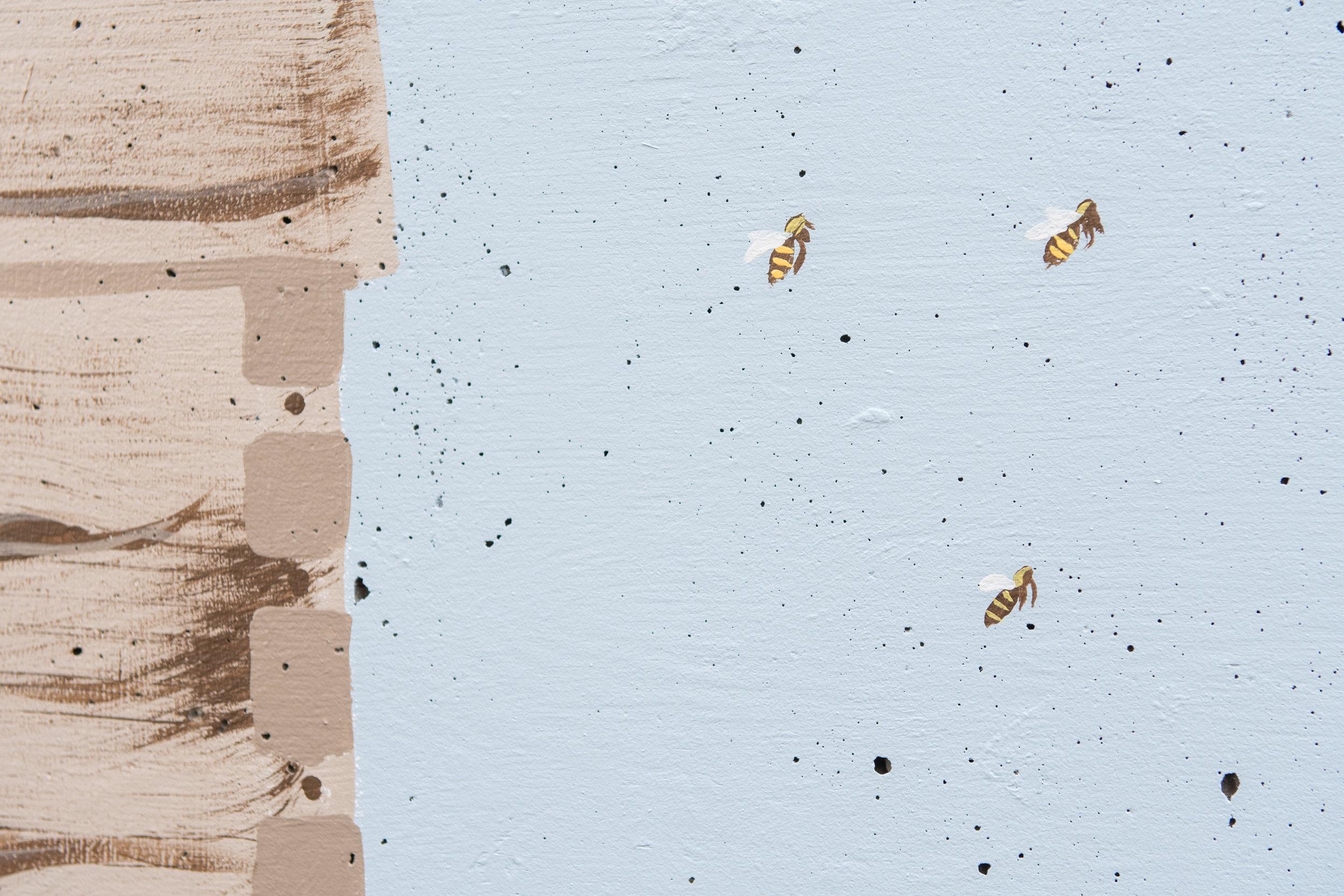 20180926-Mural-083.jpg