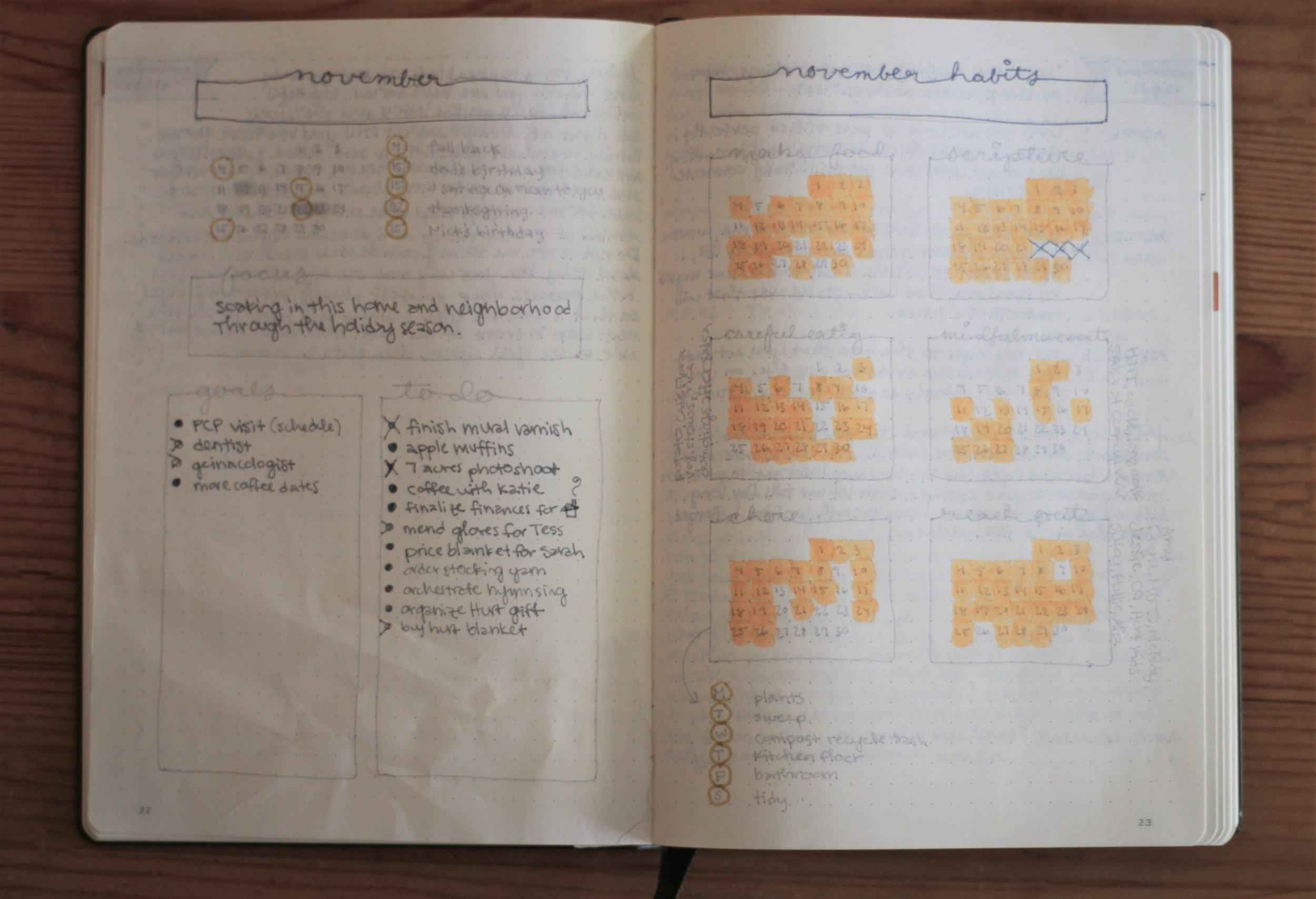 minimal.journal.layouts_seekwelfare.jpg