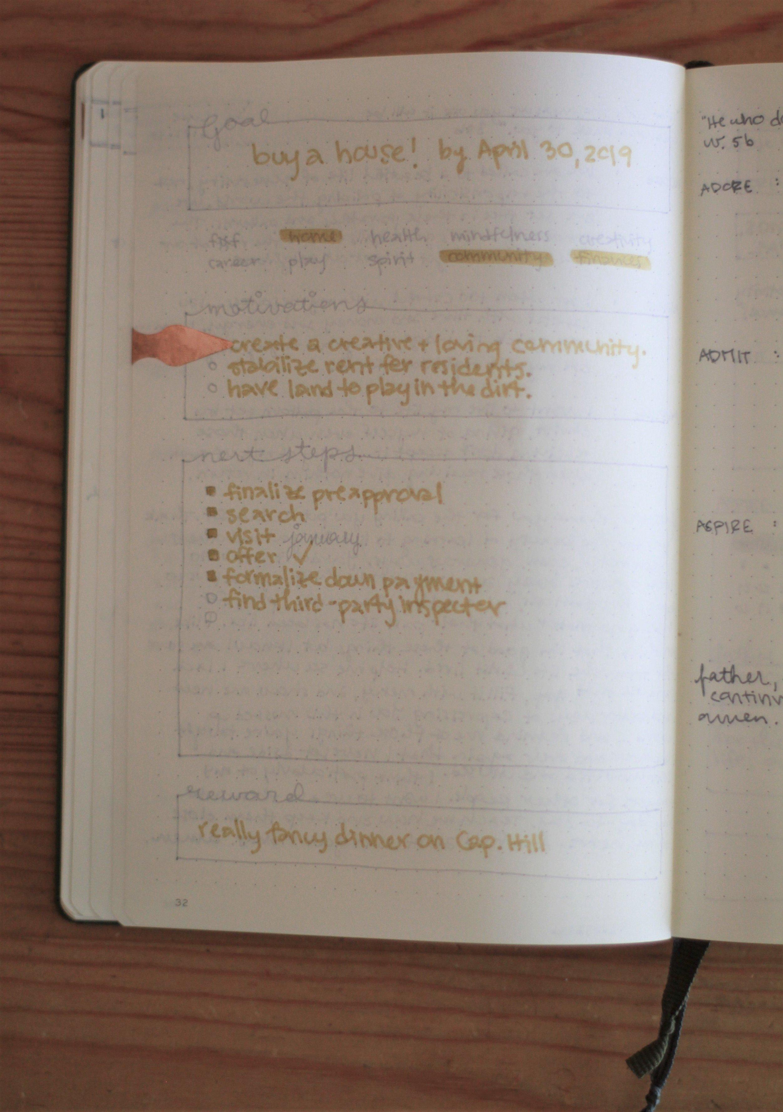 minimal.maintenance.journal.layouts_seekwelfare.jpg