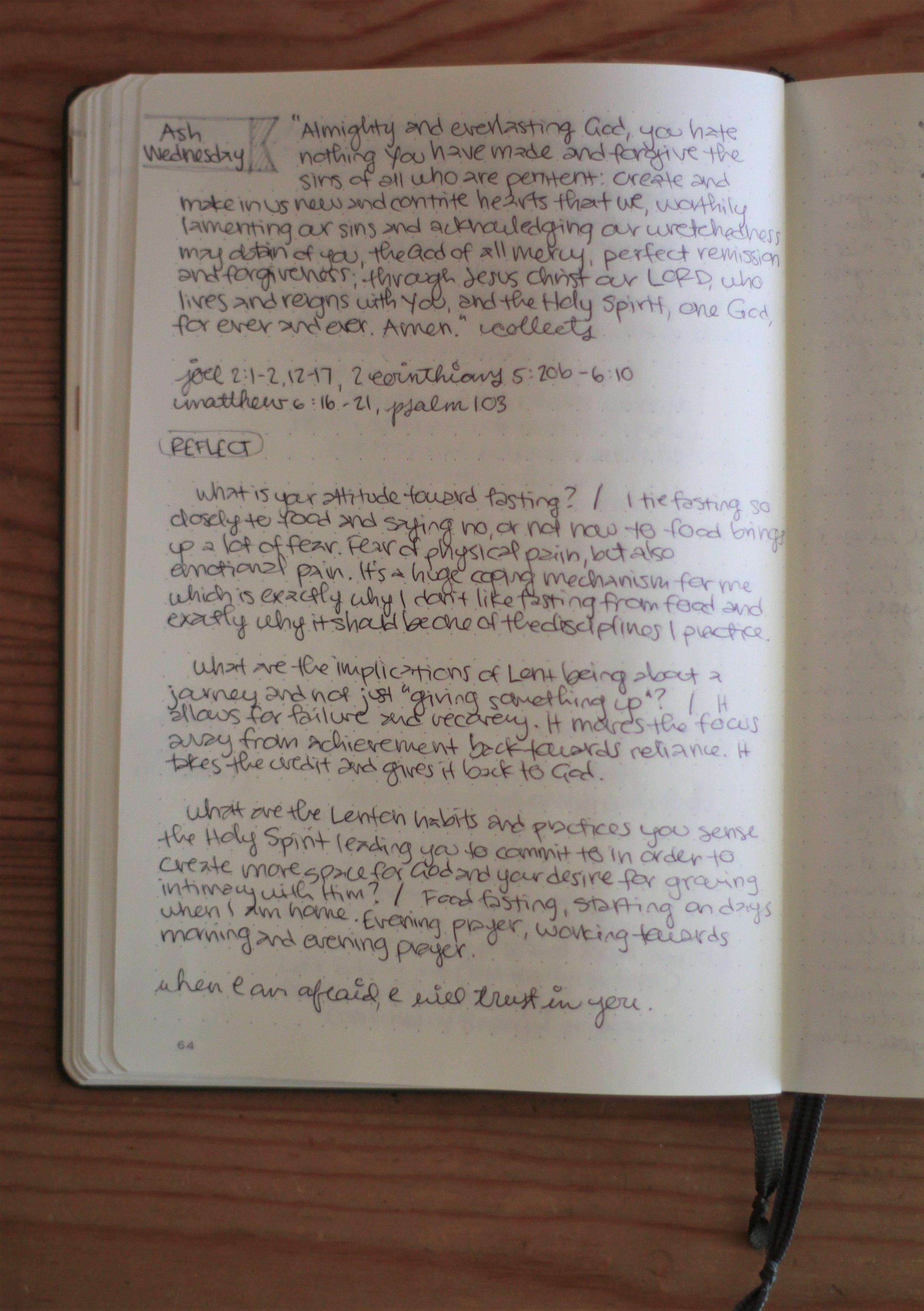 minimal.maitenance.journal.layouts_seekwelfare.jpg