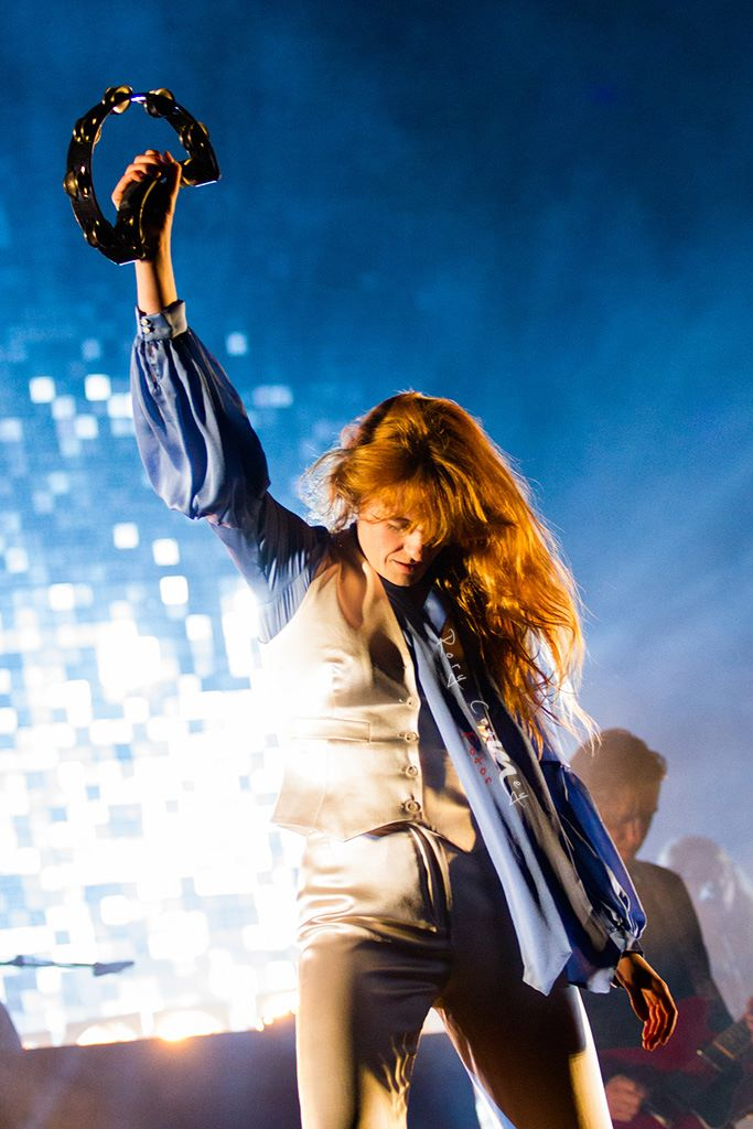 4 florence--the-machine_26211036552_o.jpg